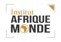 Institut Afrique Monde – Côte d'Ivoire